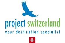 carousel-project-switzerland